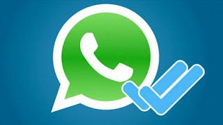 lee tus mensajes de whatsapp sin que sepan que lo has leido