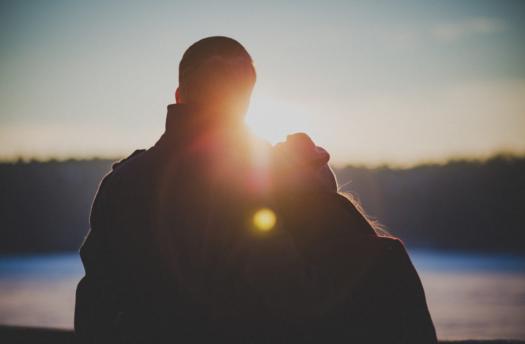 lời hứa trong tình yêu