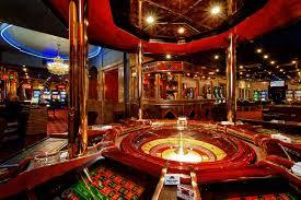 new rtg casinos 2019