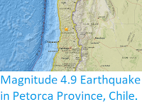 http://sciencythoughts.blogspot.co.uk/2017/11/magnitude-49-earthquake-in-petorca.html