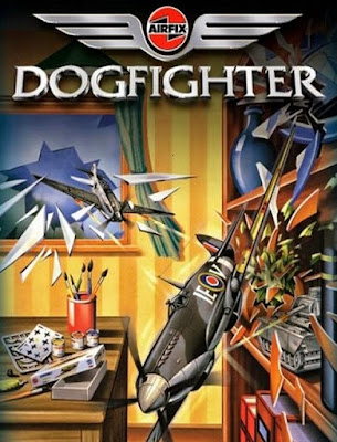 Airfix Dogfighter Game For PC