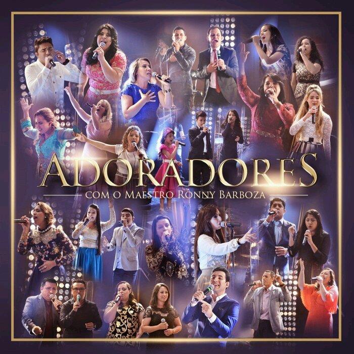 ALINE ADORADORES BAIXAR DVD SOM DO BARROS AUDIO DE