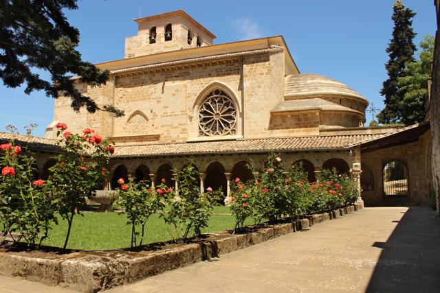 San Pedro de la Rúa