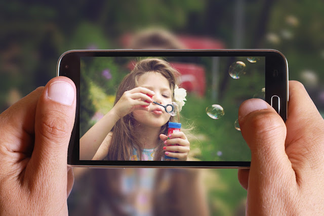 Iphone tricks,IPhone storage