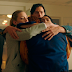 'Riverdale' ganha trailer da 2ª temporada na San Diego Comic-Con