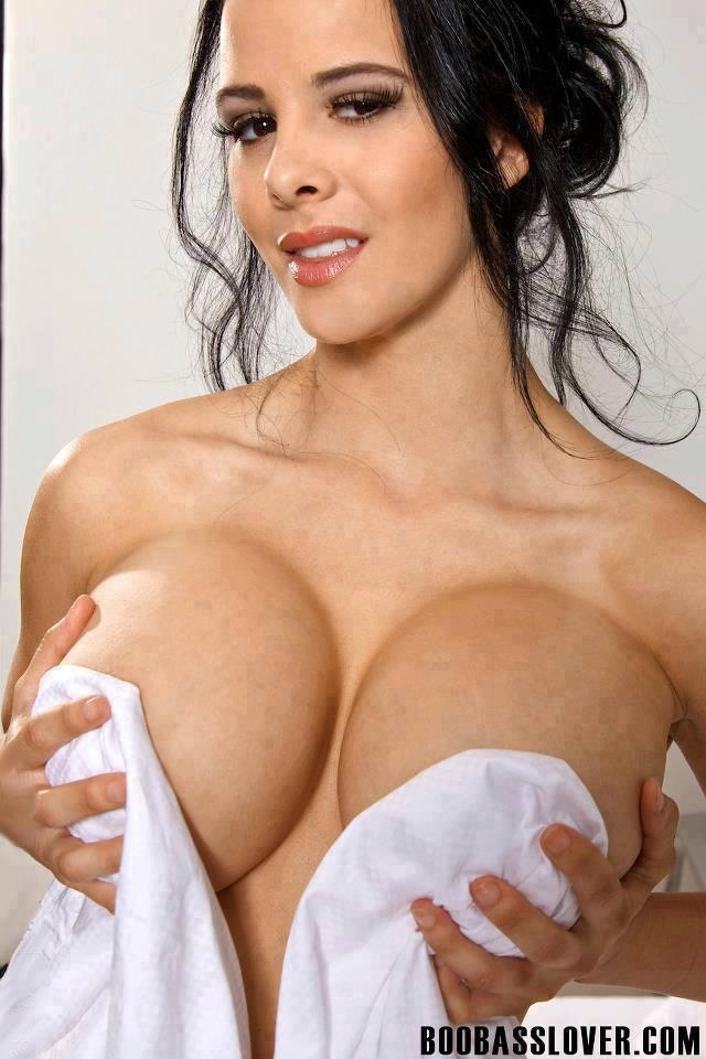 hot nud srab eomen