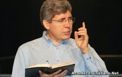 La música cristiana no tiene base bíblica ni teológico
