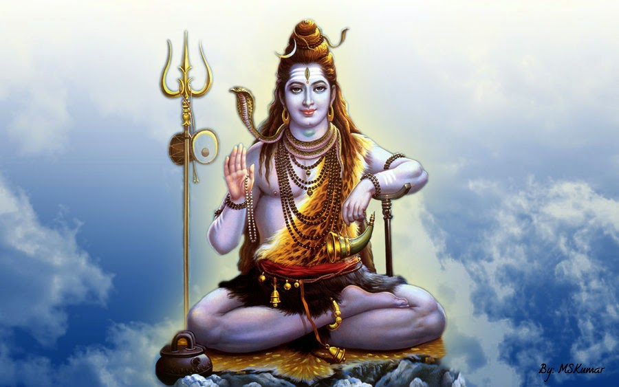 Lord Shiva Images Wallpapers Pictures Free Download Ani Tips Www