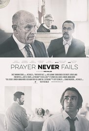 فيلم Prayer Never Fails 2016 مترجم