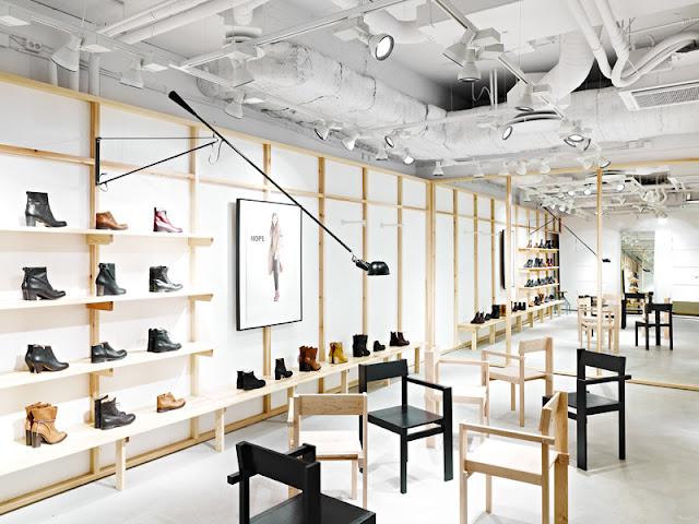 Eyewear Flagship Store Interior Style Ideas Eyewear Flagship Store Interior Style Ideas Eyewear 2BFlagship 2BStore 2BInterior 2BStyle 2BIdeas