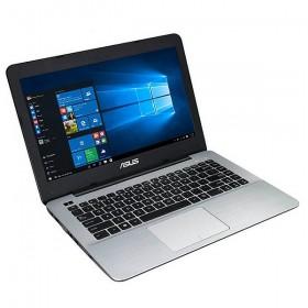 ASUS X456UF Laptop Driver Windows 10 - Laptop Driver ... | 280 x 280 jpeg 16kB