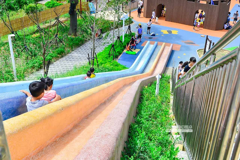 Yuanshan-park-44.jpg