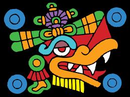 Los cabecitos de tiahuanaco - Página 2 Ehecaltonatiaiai