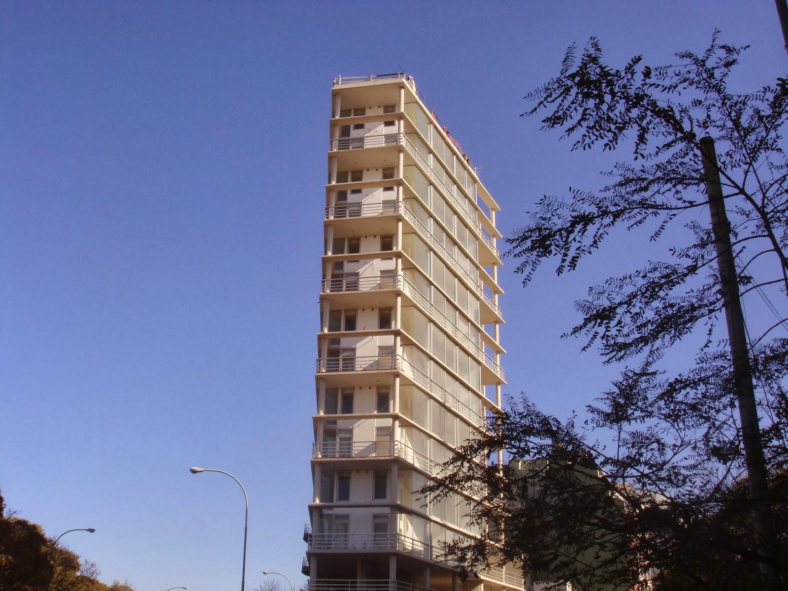 Mala informaci n es un accidente mortal evitable busco for Busco arquitecto