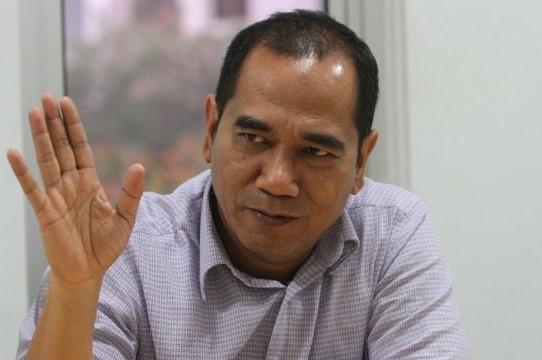 Biem Benyamin: Begini Cara Atasi Kepadatan Penduduk di Jakarta