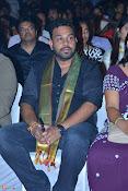 Om Namo Venkatesaya Audio Launch Set 1-thumbnail-1