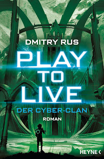https://www.amazon.de/Play-Live-Cyber-Clan-Roman-Live-Serie/dp/3453319087/ref=tmm_pap_swatch_0?_encoding=UTF8&qid=&sr=