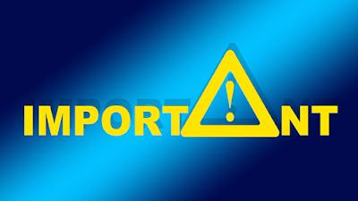 import barang online