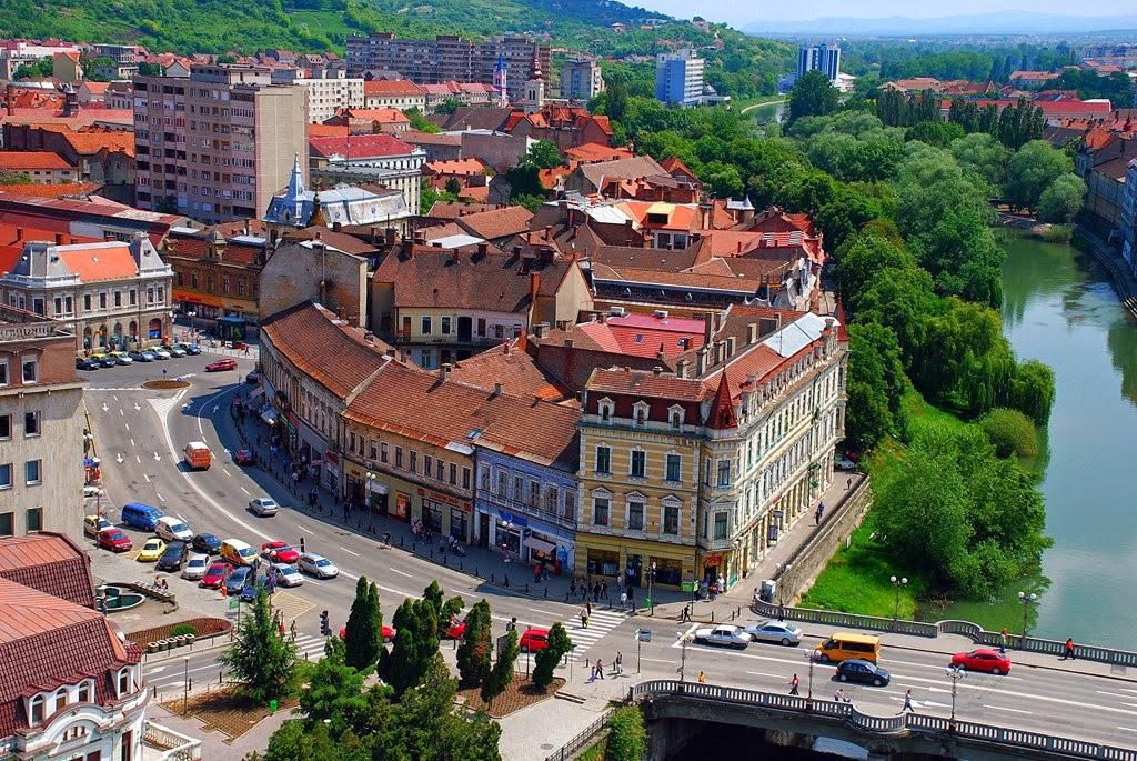 canh dep Romania 29