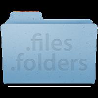 sembunyi file diandroid, menampilkan folder yang hilang, menyembunyikan folder android, folder android hilang, memproteksi file android