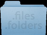 Cara Menyembunyikan File dan Folder Android Tanpa Aplikasi