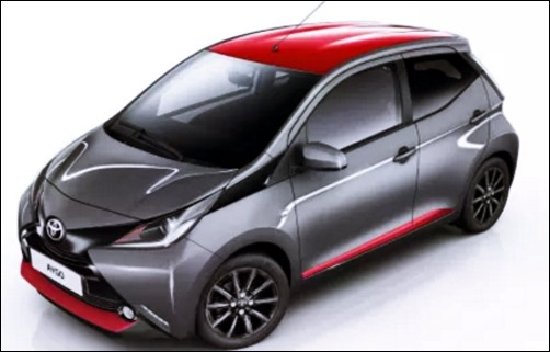 2018 toyota aygo new specs uk toyota update review. Black Bedroom Furniture Sets. Home Design Ideas