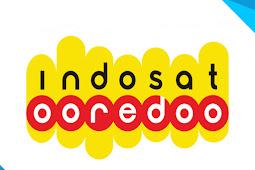 Rekrutmen Lowongan Kerja PT Indosat Tbk