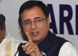 javadekar-should-resign-on-ppaperlesk-case-congress