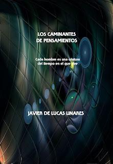 https://www.bubok.es/libros/261802/LOS-CAMINANTES-DE-  PENSAMIENTOS