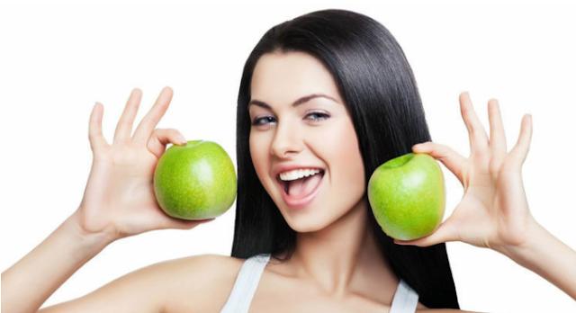 cara menambah berat badan dengan aman untuk meningkatkan fisik Anda