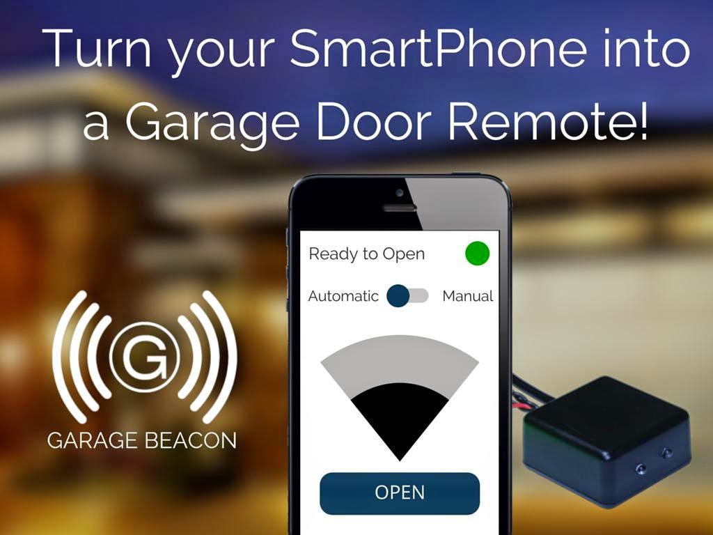 15 Best Tech Gadgets For Smart Homes