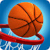 Basketball Stars 1.13.0 MOD Apk Download For Android