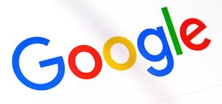 Гугл фильтрует до 80% запрещенных сайтов