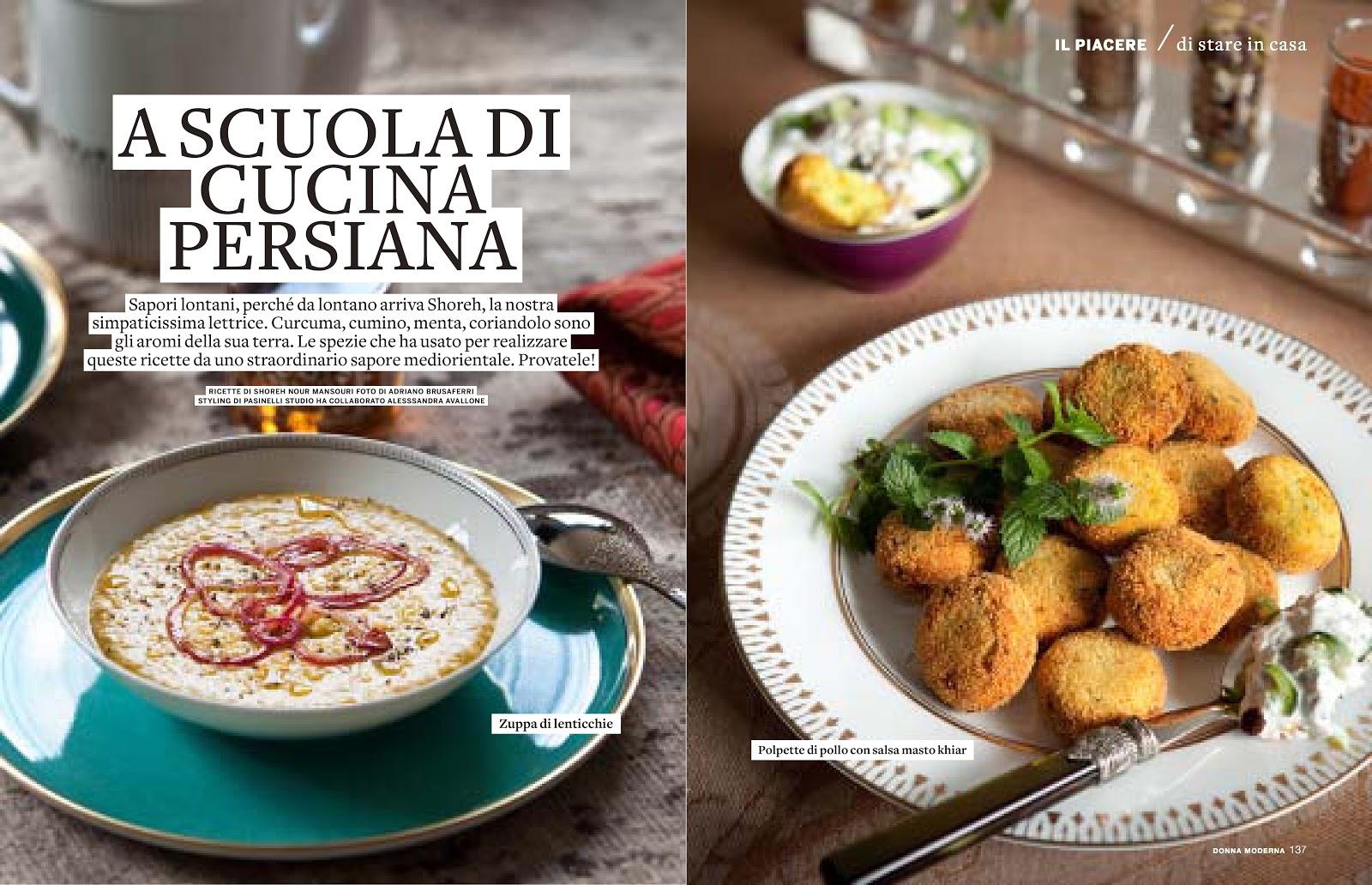 cucina moderna le ricette home ricette segreti culinari