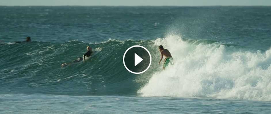 SINGLE SESSIONS - AUSTRALIA GOLD COAST