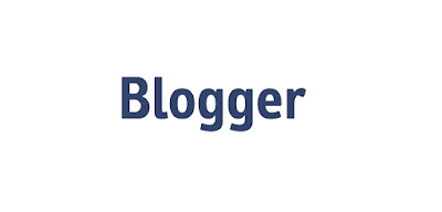 TOP 7 Bloggers in India