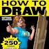 Wizard How to Draw: Getting Started