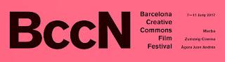 Esguard de Dona - Barcelona Creative Commons Festival