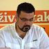 Zastupnik Mešalić iz Tuzle uspio Parlamentu FBiH nametnuti zahtjeve boraca