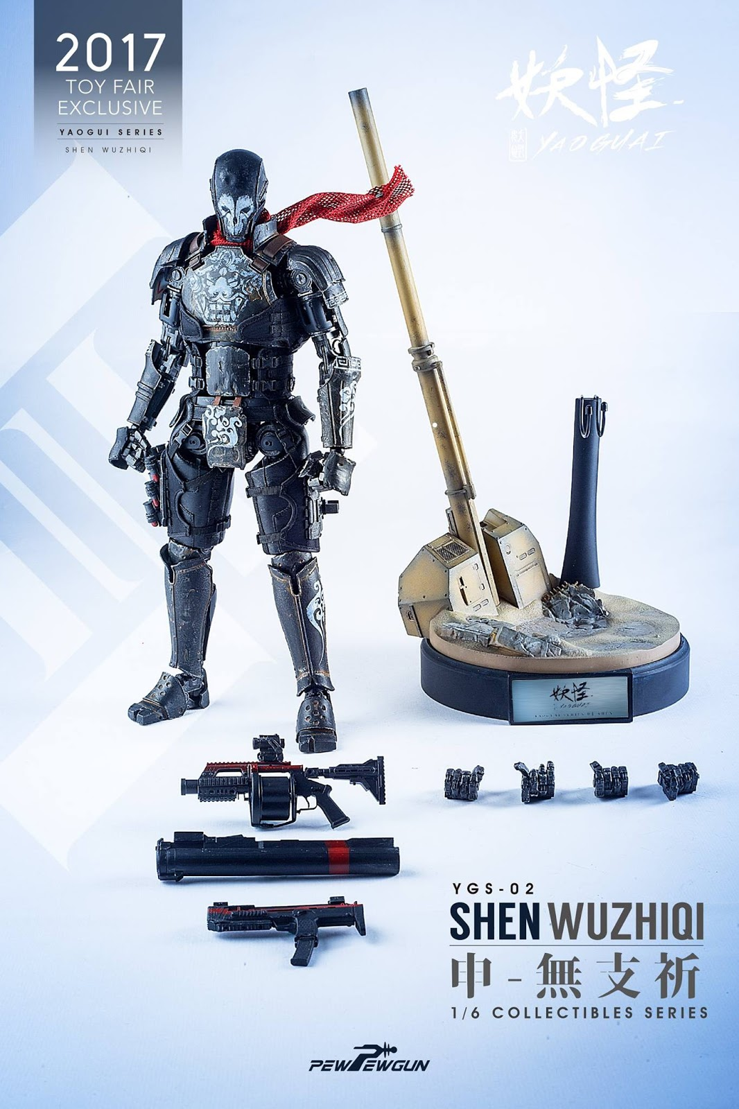 Complete VBSS Team Leader - 1//6 Scale Damtoys Action Figures Nude Figure