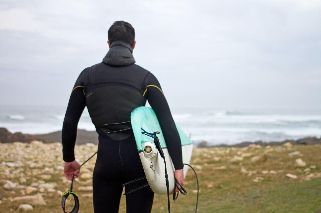 jetson surfboards gun olas grandes%2B%25284%2529