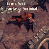 Grim Soul DARK FANTASY SURVIVAL MOD APK UNLIMITED MONEY, MAGIC SPLIT, FREE CRAFT, FREE SHOPPING