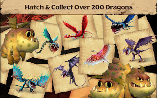 http://www.ifub.net/2017/09/dragons-rise-of-berk-apk-v12916-mod.html
