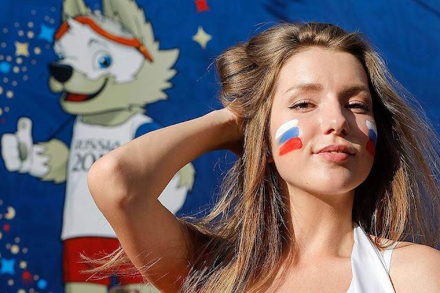 كيف تسافر الى روسيا بدون تاشيرة