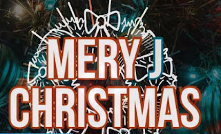 Audio Zzero Sufuri Ft Nuclear – Mery Christmas Mp3 Download