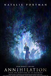 Annihilation (2018) Online HD (Netu.tv)