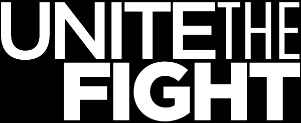 Unite the Fight