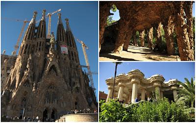 Barcelona, mes que una motivación