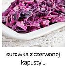 https://www.mniam-mniam.com.pl/2013/01/surowka-z-czerwonej-kapusty.html
