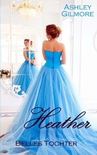 https://www.amazon.de/Heather-Belles-Tochter-Princess-love/dp/1537140442/ref=sr_1_1?ie=UTF8&qid=1474567293&sr=8-1&keywords=heather+belle